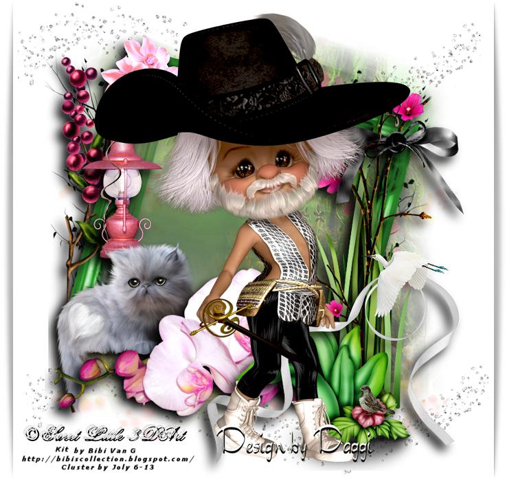 Daggis Bastel Blog Guten Morgen Ich Wünsche Euch Einen