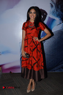 Rithu Varma Pictures at Kaabali Auido Launch | ~ Bollywood and South Indian Cinema Actress Exclusive Picture Galleries