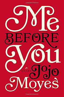 http://www.amazon.com/Me-Before-You-Jojo-Moyes/dp/0670026603/ref=tmm_hrd_swatch_0?_encoding=UTF8&qid=1459808324&sr=8-1