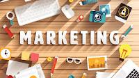 5 Dicas de Marketing para blogs e sites