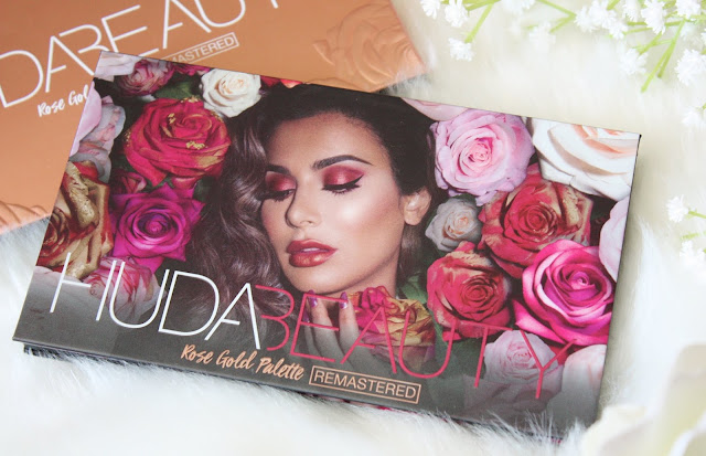 rose-gold-palette-huda-beauty