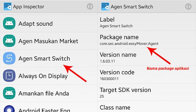 Cara Uninstall Aplikasi Android yang Tidak Bisa di Uninstall [NO ROOT]