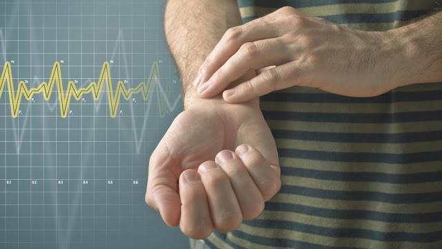 http://www.elconfidencial.com/alma-corazon-vida/2015-09-15/estas-son-las-cosas-que-nos-matan-segun-el-mayor-estudio-de-salud-del-mundo_1016335/