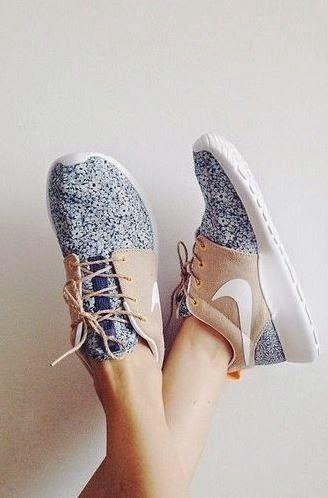 Women Men Running Sport Casual Nike Sneakers #shoes #nike #sneakers