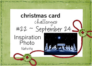 http://christmascardchallenges.blogspot.com/2017/09/ccc-22.html