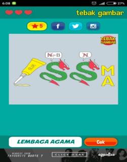 kunci jawaban tebak gambar level 33 soal no 8