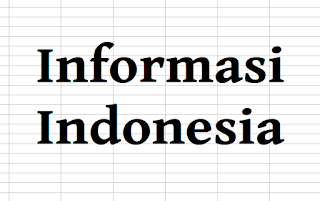 unduh-download-contoh-surat-pengunduran-diri-format-office-word