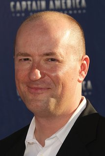 Christopher Markus. Director of Agent Carter - Season 2