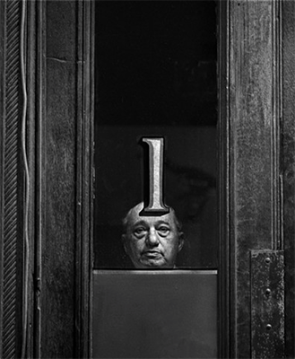 http://kvetchlandia.tumblr.com/post/157793729273/norman-lerner-from-the-window-people-series