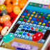 تحميل العاب ذكاء للاندرويد Download intelligence Games for Android