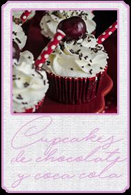 http://cukyscookies.blogspot.com.es/2016/05/coca-cola-cupcakes-coke-merienda-con-cuky.html