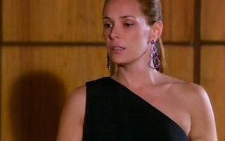 Norma, na novela Beleza Pura