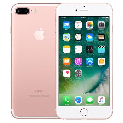 iphone-7-plus-lock-cu