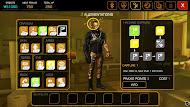 Deus Ex The Fall shot 2
