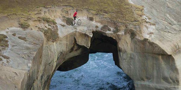 Dunedin Selandia Baru