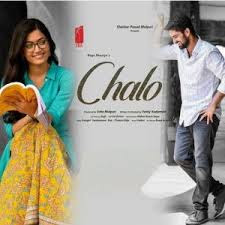 Chalo Movie Cast Crew and Story in Hindi