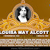 Louisa May Alcott Quotes and Wishes Images and Birthday Greetings English Quotes Images