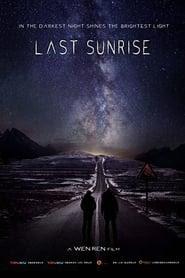 Last-Sunrise