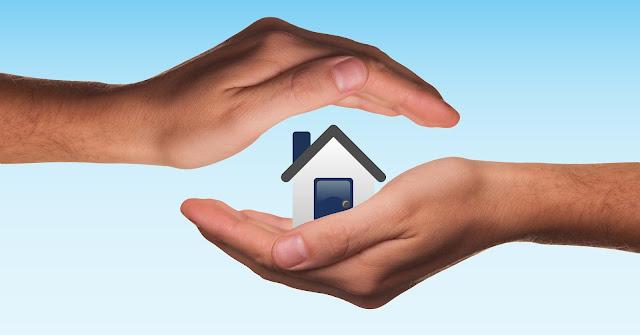 9 Tips Membeli Rumah Secara Aman