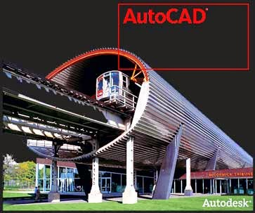 AutoCAD: A Course that Transforms You into AutoCAD Expert
