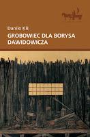 Danilo Kis,Grobowiec dla Borysa Dawidowicza, Okres ochronny na czarownice, Carmaniola