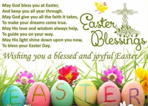 easter-quotes-religious