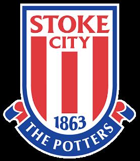 Profil dan Sejarah Klub Stoke City