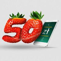 Bonus 50 zł z Kantorem Walutowym Alior Banku