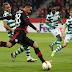 Leverkusen se classifica na Liga Europa, enquanto Schalke e Augsburg são eliminados