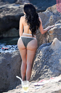 Demi+Rose+Booty+Ass+HUge+Ass+Cleavages+Boobs+in+Pictureshoot+in+Bikini+June+2017+006.jpg