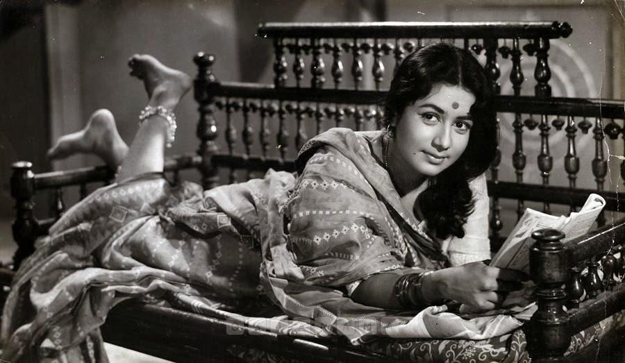Old hindi movies 1960 to 1970 : Siva putrudu telugu movie