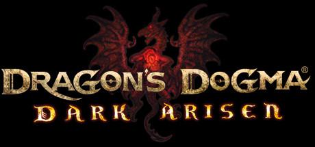 Dragon's Dogma: Dark Arisen pc indir