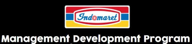 Lowongan Kerja MDP Indomaret Divisi Operational Terbaru 2018 - lokerind.com