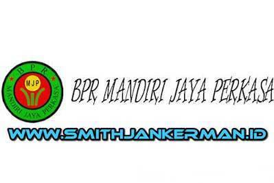 Lowongan PT. BPR Mandiri Jaya Perkasa Pekanbaru Juli 2018