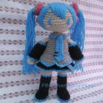 http://translate.googleusercontent.com/translate_c?depth=2&hl=es&prev=search&rurl=translate.google.com&sl=ru&u=http://amigurumi-dominoda.blogspot.com.es/2016/03/kukla-miku-hacuneh.html&usg=ALkJrhjsIB1kJFItBczlX2WjRQM97khkxA