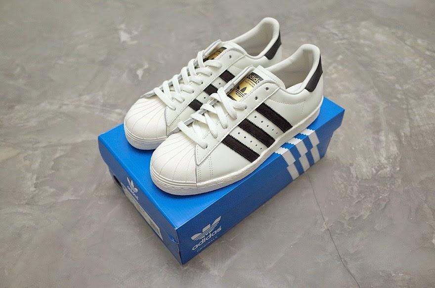1d79c2c7676 greece adidas superstar pharrell singapore 48a3f f5d5e