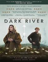 ODark River