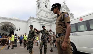 sri-lanka-attack-16-suspects-arrested