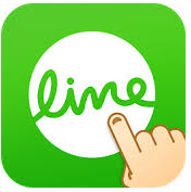 Download Line Untuk Komputer dan Fitur lainnya