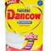 Daftar Harga Susu Dancow Full Cream 200 gr, 400 gr, 800 gr Terbaru 2016