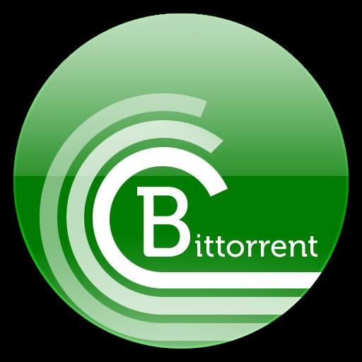 Resultado de imagen de BitTorrentPro