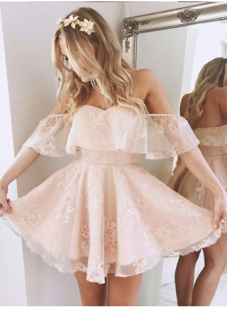 https://www.yesbabyonline.com/g/lace-peach-off-shoulder-party-short-sexy-cocktail-dresses-107637.html?source=emanuela