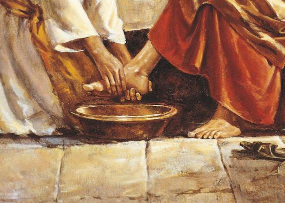 download besplatne Uskrsne slike