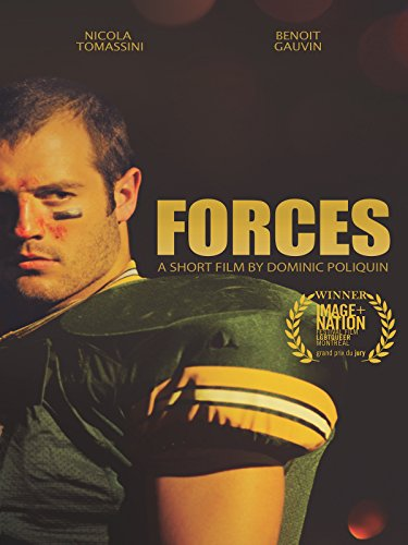 Forces, film