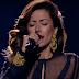Portugal: Ana Moura nos concertos dos U2 no Altice Arena