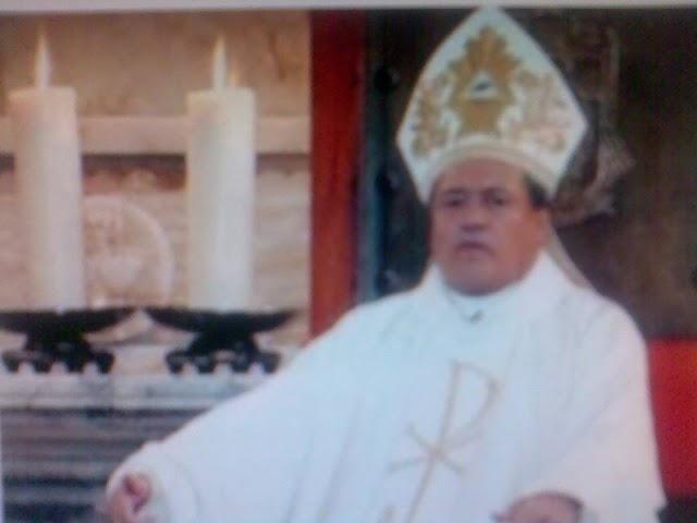 Hội Kín Tam Điểm đã Thành Công trong việc tàn phá Giáo Hội Công Giáo với Kế Đồ 33 Điểm