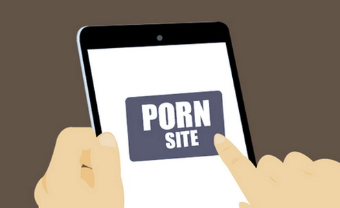 Sering Dipakai Untuk Melihat Hal-hal Tak Senonoh, ICMI Minta Pemerintah Blokir Google dan Youtube