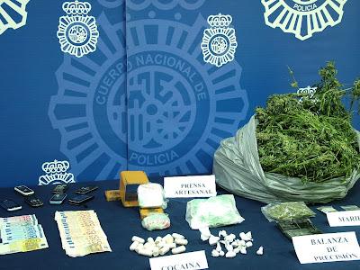 Delitos-trafico-de-drogas