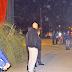 MEGA OPERATIVO POLICIAL EN ZONA SUR DE LA CIUDAD