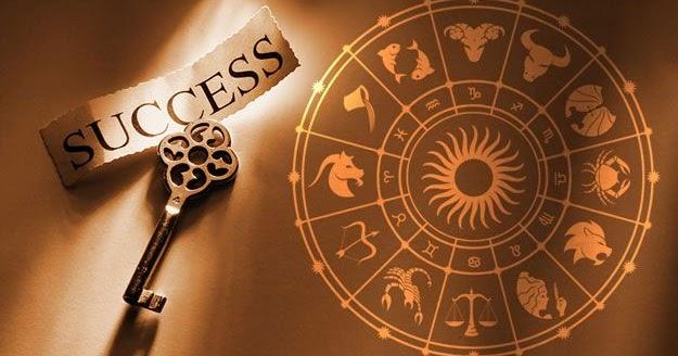 Susan miller astrology com images
